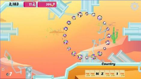application-game-viva2