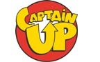 CaptainUP