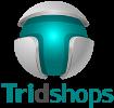 tridshops logo