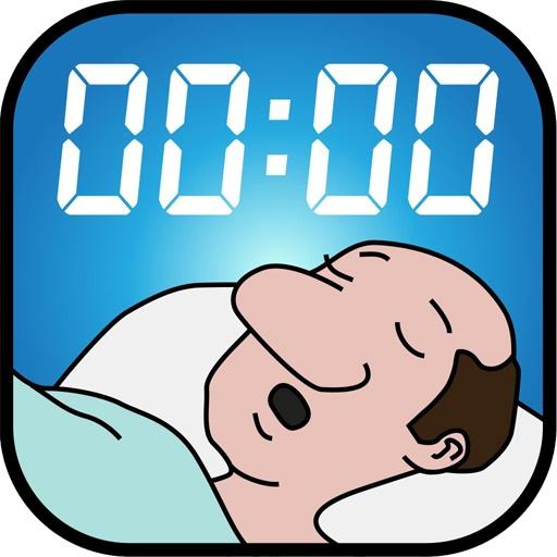 פיתוח משחק מובייל Don't Wake Papa