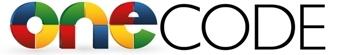 OneCode logo