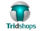 Tridshops